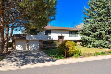 2824 Eagle Drive Fort Collins, CO 80526 - Image 1