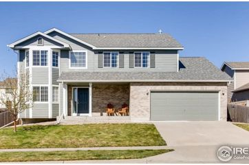 7315 Matheson Drive Fort Collins, CO 80525 - Image 1