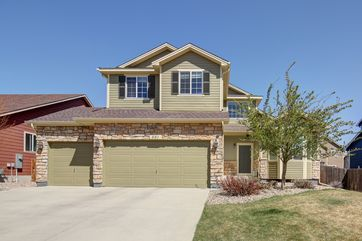 561 Wycombe Court Windsor, CO 80550 - Image 1