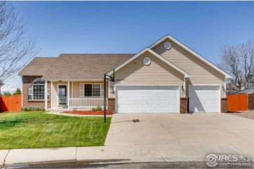 126 Pleasant Avenue Johnstown, CO 80534 - Image 1