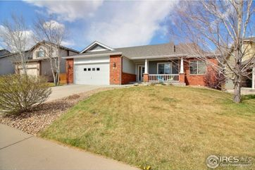 2227 72nd Avenue Greeley, CO 80634 - Image 1