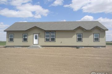 47656 County Road 29 Nunn, CO 80648 - Image 1