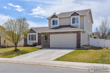 3695 Mount Meeker Street Wellington, CO 80549 - Image 1
