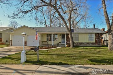 2555 Wedgewood Avenue Longmont, CO 80503 - Image 1