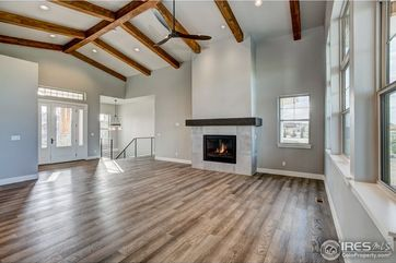 6067 Bay Meadows Drive Windsor, CO 80550 - Image 1