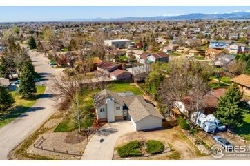 6001 Mossycup Court Loveland, CO 80538 - Image 1