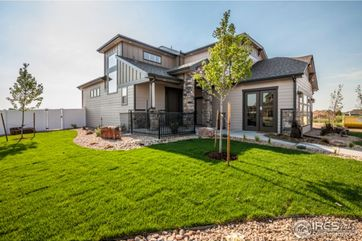 415 Vermilion Peak Drive Windsor, CO 80550 - Image 1