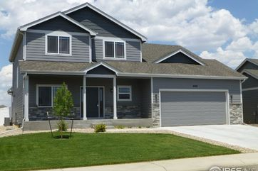 7161 Silver Court Timnath, CO 80547 - Image