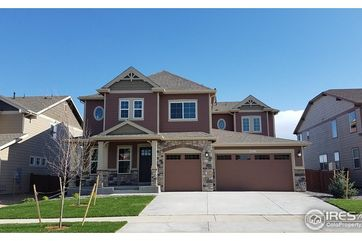 6055 Story Road Timnath, CO 80547 - Image 1