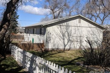 455 Date Street Hudson, CO 80642 - Image