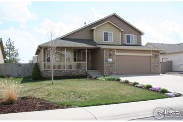 3289 Crazy Horse Drive Wellington, CO 80549 - Image 1