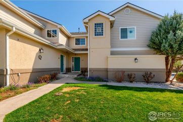 5151 Boardwalk Drive Fort Collins, CO 80525 - Image 1
