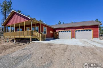 274 Aspen Park Lane Bellvue, CO 80512 - Image 1