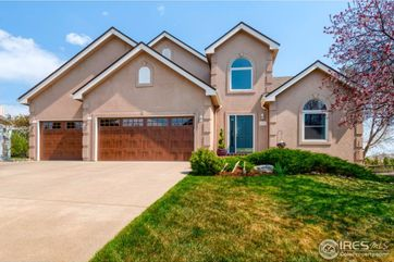 2762 Silver Fox Road Fort Collins, CO 80526 - Image 1