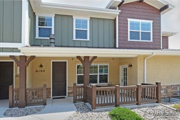5851 Dripping Rock Lane A102 Fort Collins, CO 80528 - Image 1