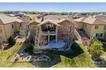 6124 Bay Meadows Drive Windsor, CO 80550 - Image 1