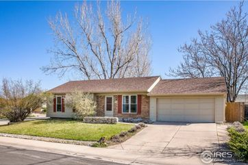 501 Owl Court Fort Collins, CO 80526 - Image 1