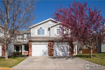 3440 Windmill Drive 6-3 Fort Collins, CO 80526 - Image 1