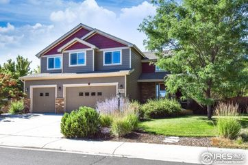 2973 Headwater Drive Fort Collins, CO 80521 - Image 1