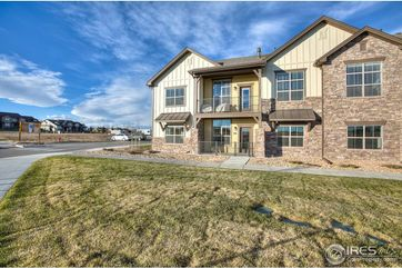 6690 Crystal Downs Drive #101 Windsor, CO 80550 - Image 1