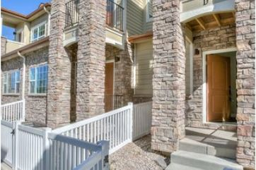 4862 Brookfield Drive D Fort Collins, CO 80528 - Image 1