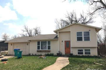 1604 Wagon Tongue Court Fort Collins, CO 80521 - Image