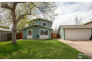 1919 Newcastle Court Fort Collins, CO 80526 - Image 1