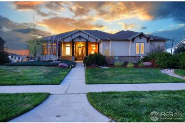 2138 Meander Road Windsor, CO 80550 - Image 1