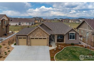 5641 Mid Pointe Drive Windsor, CO 80550 - Image 1