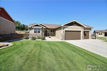 517 Sage Avenue Greeley, CO 80634 - Image 1