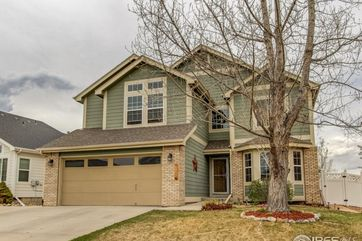 1432 Reeves Drive Fort Collins, CO 80526 - Image 1