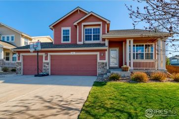 14 Saxony Road Johnstown, CO 80534 - Image 1