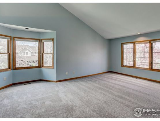 2825 Teal Eye Court Fort Collins, CO 80526 - Photo 20