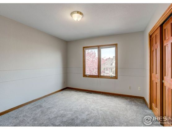2825 Teal Eye Court Fort Collins, CO 80526 - Photo 24
