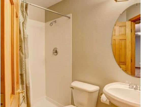 2825 Teal Eye Court Fort Collins, CO 80526 - Photo 26