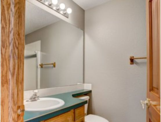 2825 Teal Eye Court Fort Collins, CO 80526 - Photo 27