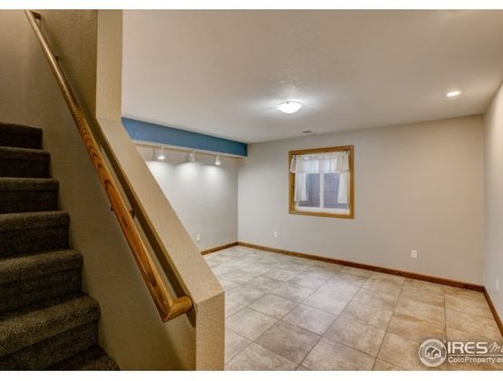 2825 Teal Eye Court Fort Collins, CO 80526 - Photo 28