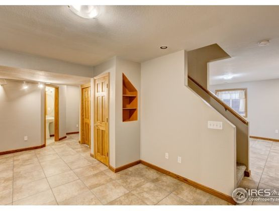 2825 Teal Eye Court Fort Collins, CO 80526 - Photo 29