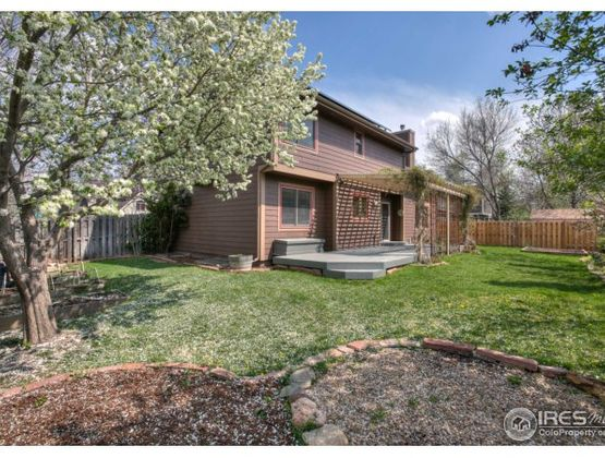 2825 Teal Eye Court Fort Collins, CO 80526 - Photo 31