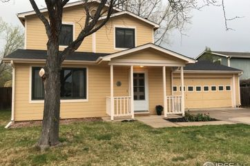 1612 Enfield Street Fort Collins, CO 80526 - Image 1