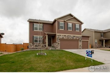 3713 Torch Lily Street Wellington, CO 80549 - Image 1
