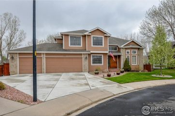 549 Idalia Court Fort Collins, CO 80525 - Image 1
