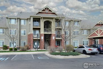 2445 Windrow Drive #202 Fort Collins, CO 80525 - Image 1