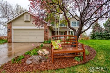 8008 Hillsboro Court Fort Collins, CO 80525 - Image 1