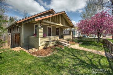 1006 Laporte Avenue Fort Collins, CO 80521 - Image 1