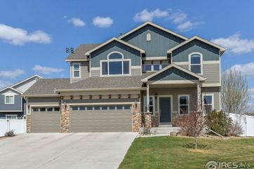 559 Trout Creek Court Windsor, CO 80550 - Image 1