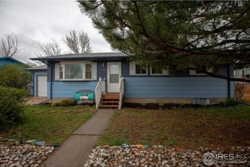 3720 Grant Avenue Wellington, CO 80549 - Image 1