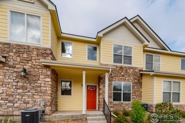 5551 29th Street #3913 Greeley, CO 80634 - Image 1