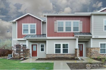 3800 Manhattan Avenue #2 Fort Collins, CO 80526 - Image 1