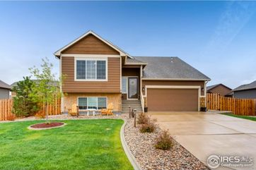 4447 Woodlake Lane Wellington, CO 80549 - Image 1
